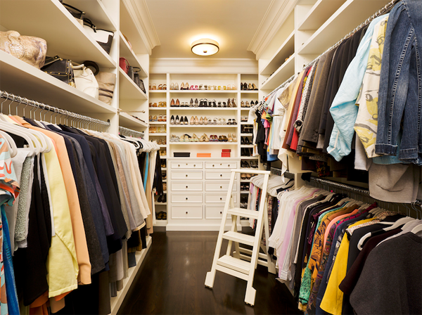 Walk-in-closets-3