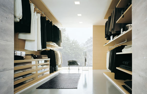Walk-in-closets-4