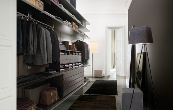 Walk-in-closets-6