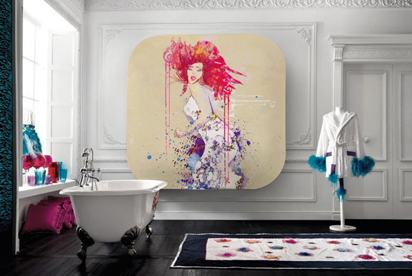 Wall-Sticker-Collection-The-Circus-14