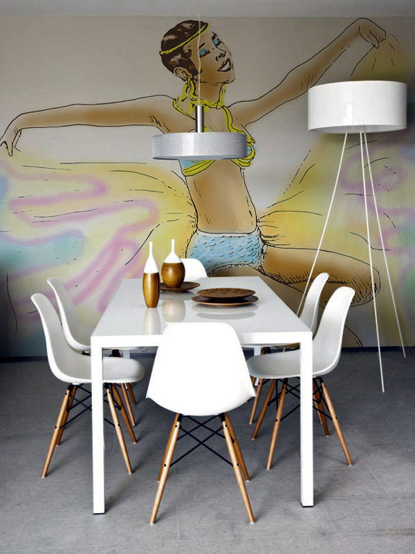 Wall-Sticker-Collection-The-Circus-3