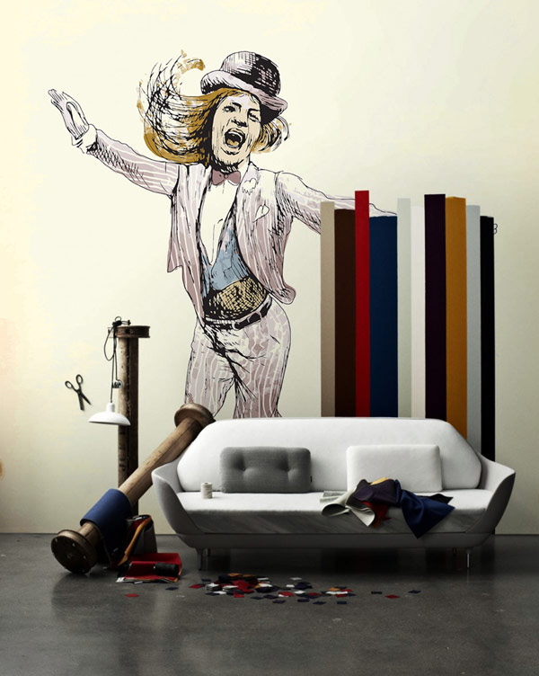 Wall-Sticker-Collection-The-Circus-6