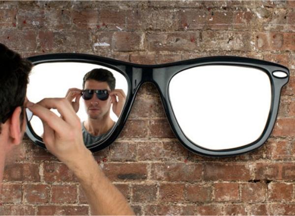 mirror-thabto