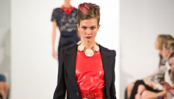 oscar-de-la-rents-spring-2013-new-york-fashion-week1