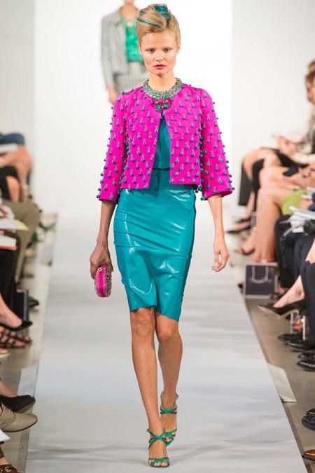 oscar-de-la-rents-spring-2013-new-york-fashion-week10