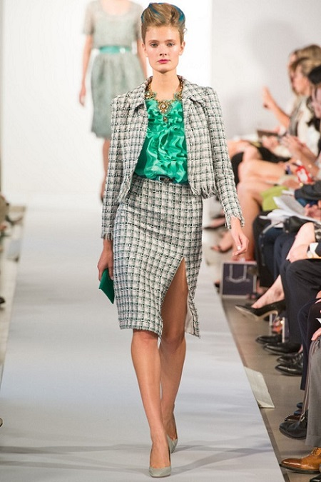oscar-de-la-rents-spring-2013-new-york-fashion-week11