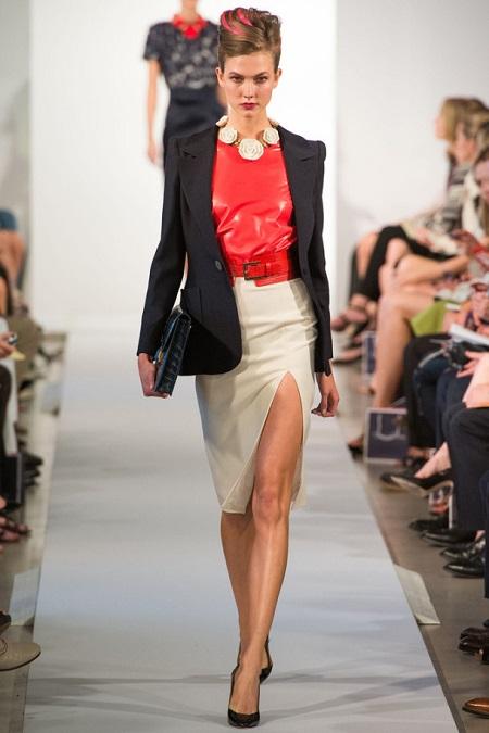oscar-de-la-rents-spring-2013-new-york-fashion-week1