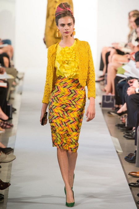 oscar-de-la-rents-spring-2013-new-york-fashion-week5