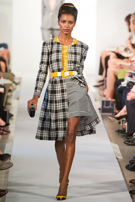 oscar-de-la-rents-spring-2013-new-york-fashion-week7