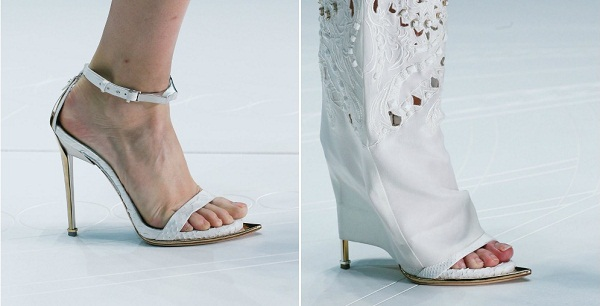 roberto cavalli spring 2013 shoes 0