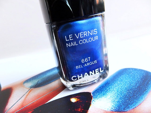 Chanel-Le-Vernis-Nail-Colour-in-667-Bel-Argus_summer-2013