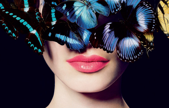 Chanel-Summer-2013-Lete-Papillon-de-Chanel-Collection