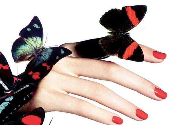 Colellection-ete-2013-L-ete-Papillon-de-Chanel--5-