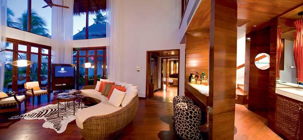 Constance-Halaveli-Resort-11