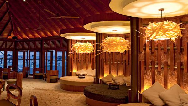 Constance-Halaveli-Resort-12