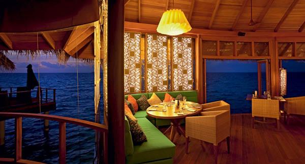 Constance-Halaveli-Resort-13