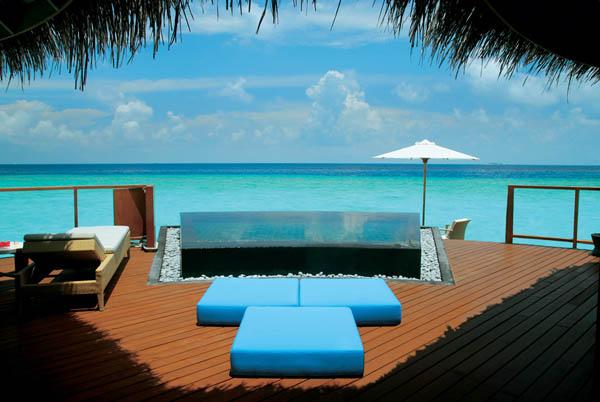 Constance-Halaveli-Resort-5