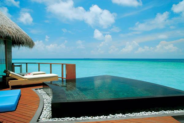 Constance-Halaveli-Resort-6
