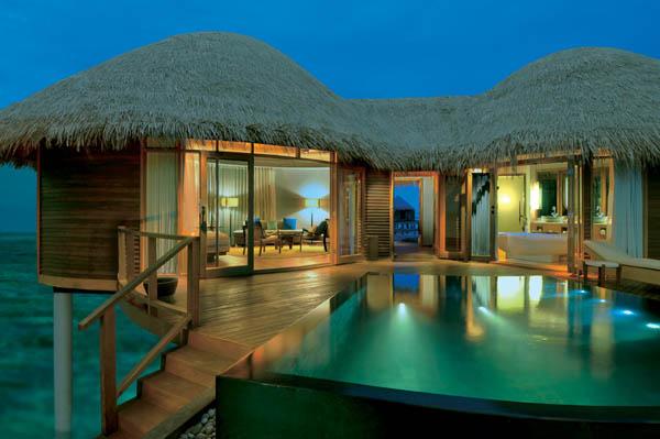 Constance-Halaveli-Resort-8