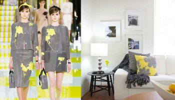Fashion-+-Decor-pic-1
