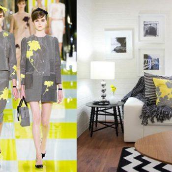 Fashion-+-Decor-pic-1