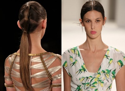 Hairstyle-trends-s-s-2012-straight-hair1