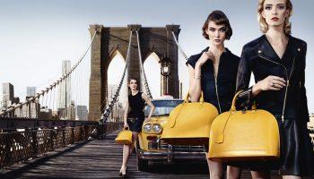 Louis-Vuitton-Chic-On-The-Bridge-Ad-Campaign-New-York