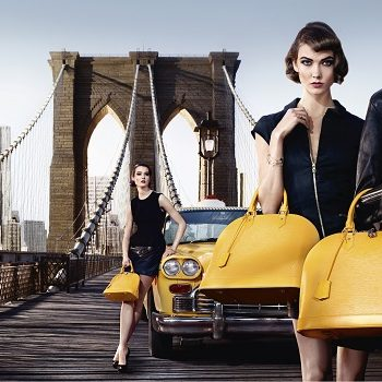 Louis-Vuitton-Chic-On-The-Bridge-Ad-Campaign-New-York