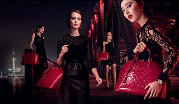 Louis-Vuitton-spring-2013-2