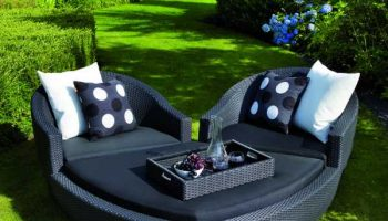 Ravello-Heart-Outdoor-Lounge-Set (1)