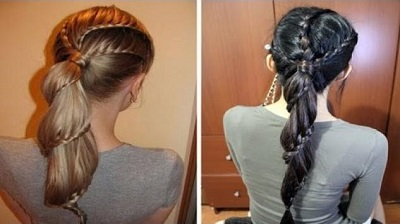 Spiral_Lace_Braid_Ponytail_Hairstyle_Hair_Tutorial