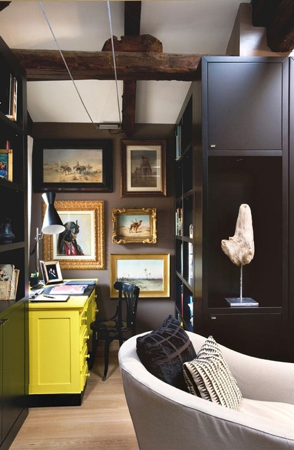 black-interiors-w-bright