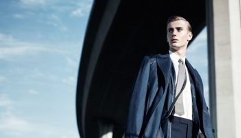 dior-suit-business-5