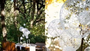 diy-modern-wedding-ideas-10