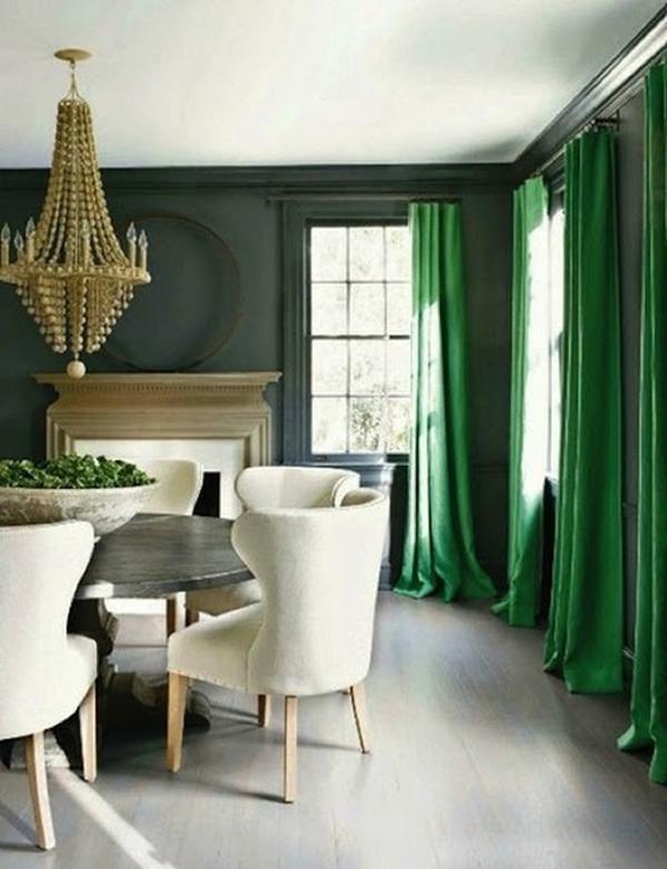 emerald-interiors