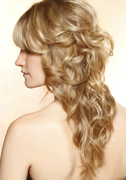 luxurious-loose-waves-stunning-long-style-with-long-bangs-and-curls-back-view