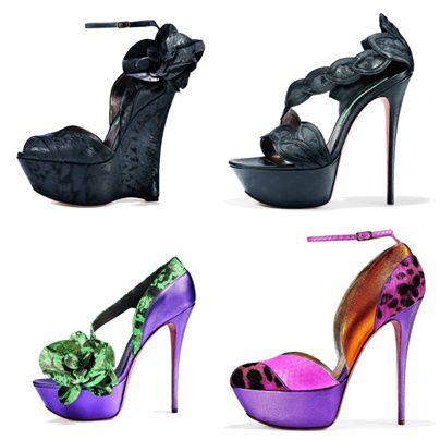pantofi-20131