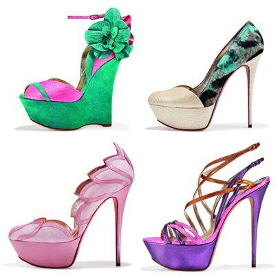pantofi-primavara-vara-2013