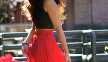 pick-1-pleated-maxi-skirt