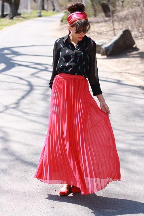 spring-maxi-skirt