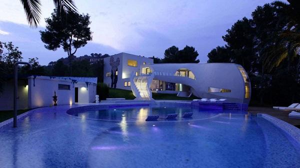 Casa-Son-Vida-1-by-tecArchitecture-and-Marcel-Wanders-Studio-1