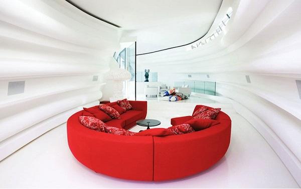 Casa-Son-Vida-1-by-tecArchitecture-and-Marcel-Wanders-Studio-31