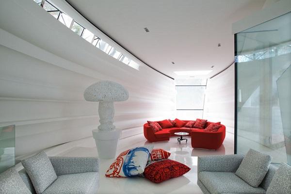 Casa-Son-Vida-1-by-tecArchitecture-and-Marcel-Wanders-Studio-33