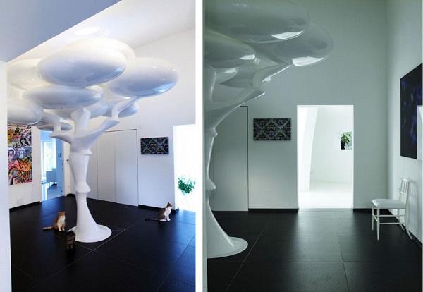 Casa-Son-Vida-1-by-tecArchitecture-and-Marcel-Wanders-Studio-35
