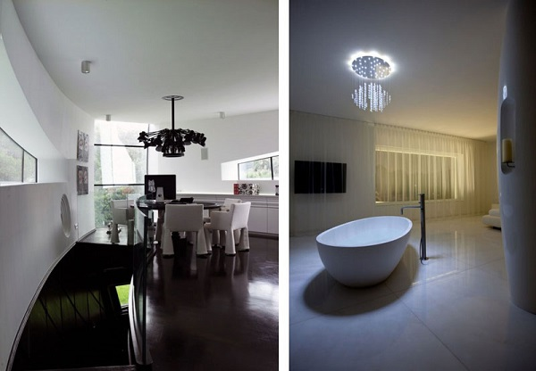 Casa-Son-Vida-1-by-tecArchitecture-and-Marcel-Wanders-Studio-36