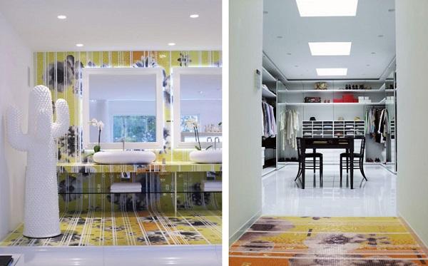Casa-Son-Vida-1-by-tecArchitecture-and-Marcel-Wanders-Studio-45