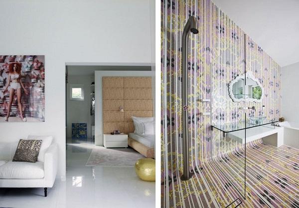 Casa-Son-Vida-1-by-tecArchitecture-and-Marcel-Wanders-Studio-47