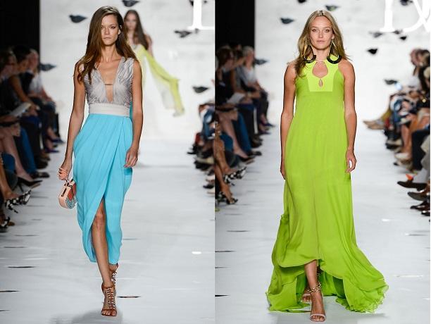 Diane-Von-Furstenberg-Spring-Summer-2013-1