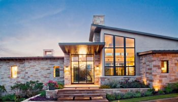 Hill-Country-Contemporary-home-31
