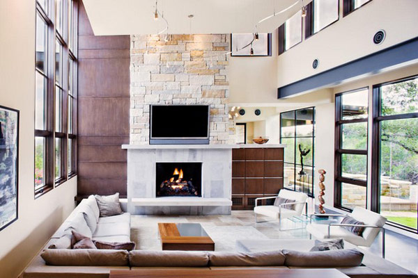 Hill-Country-Contemporary-home-41